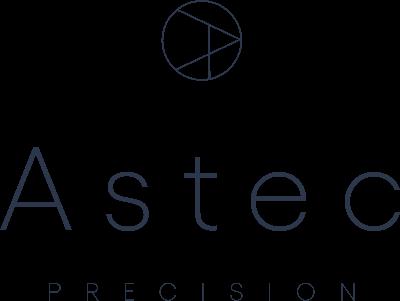 Astec Precision