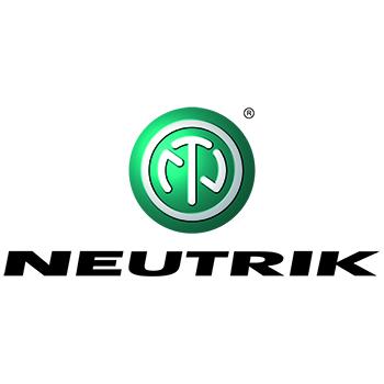 Neutrik UK